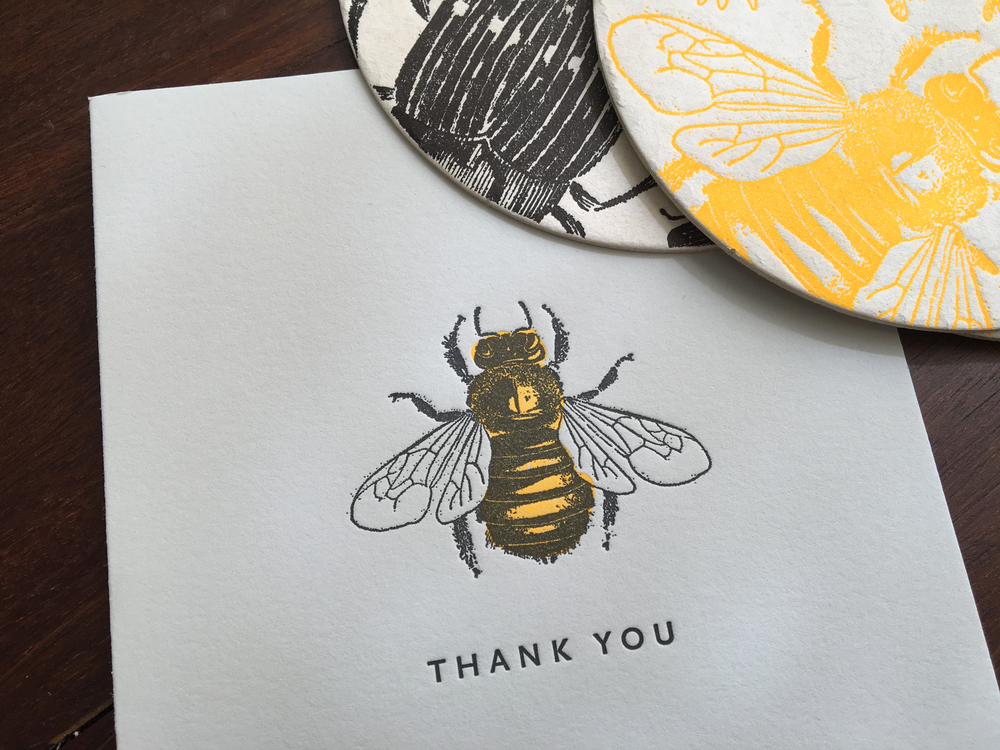 Letterpress-Bee-Thank-You-Card.jpg
