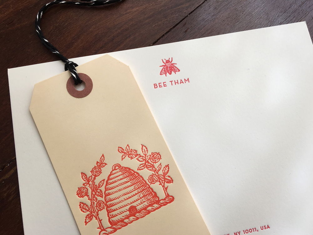 Red-Bee-Beehive-Letterpress-Stationery.jpg