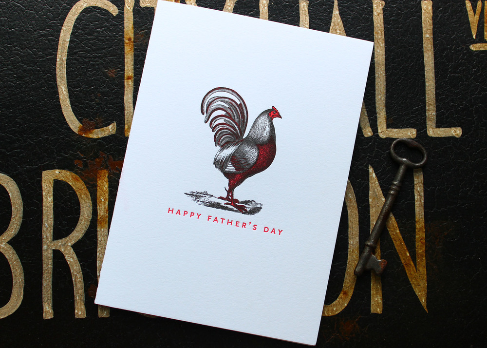 fathers-day-rooster-letterpress-card.jpg