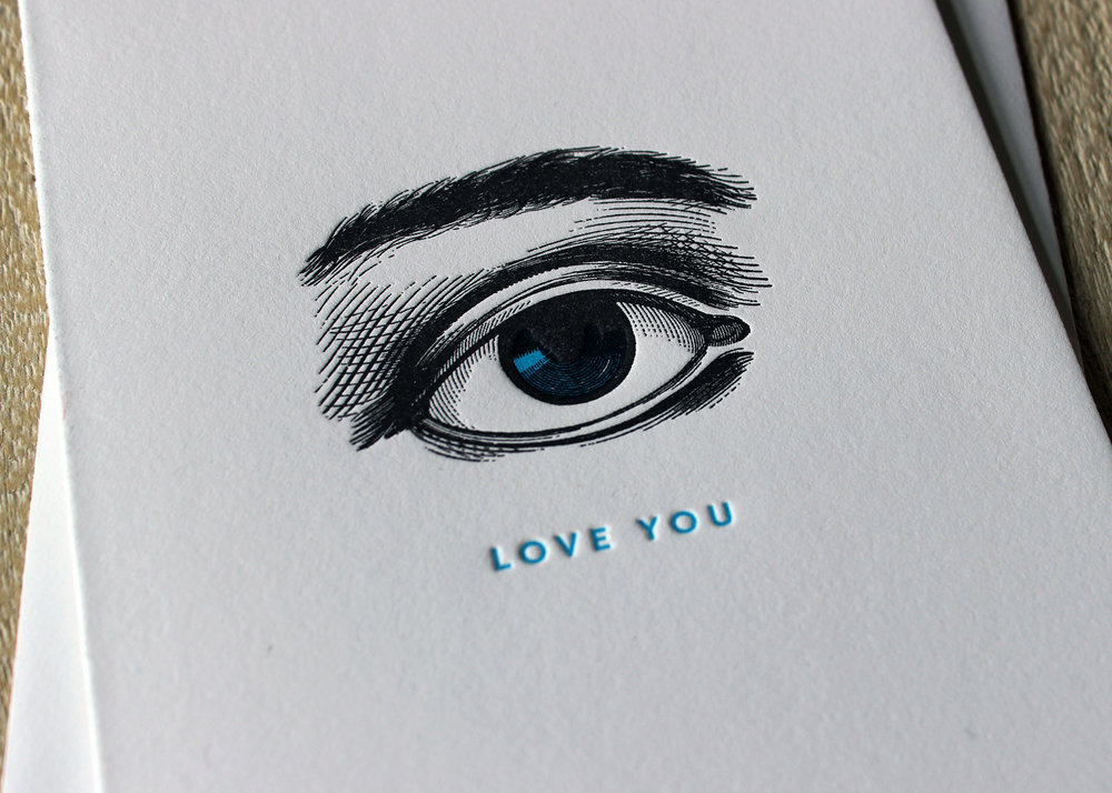 Eye_detail.jpg