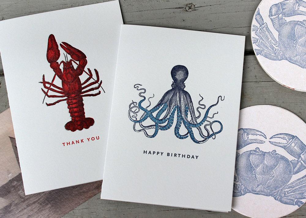 Lobster&Octopus_cards_5x7.jpg