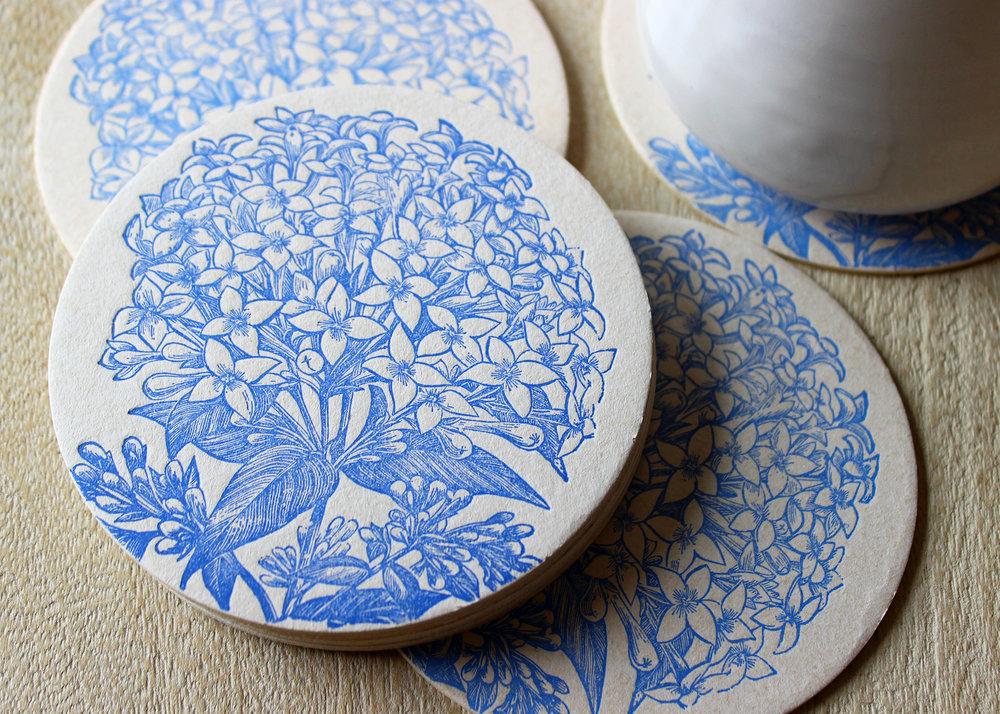 Floral Coasters - press image 2.jpg
