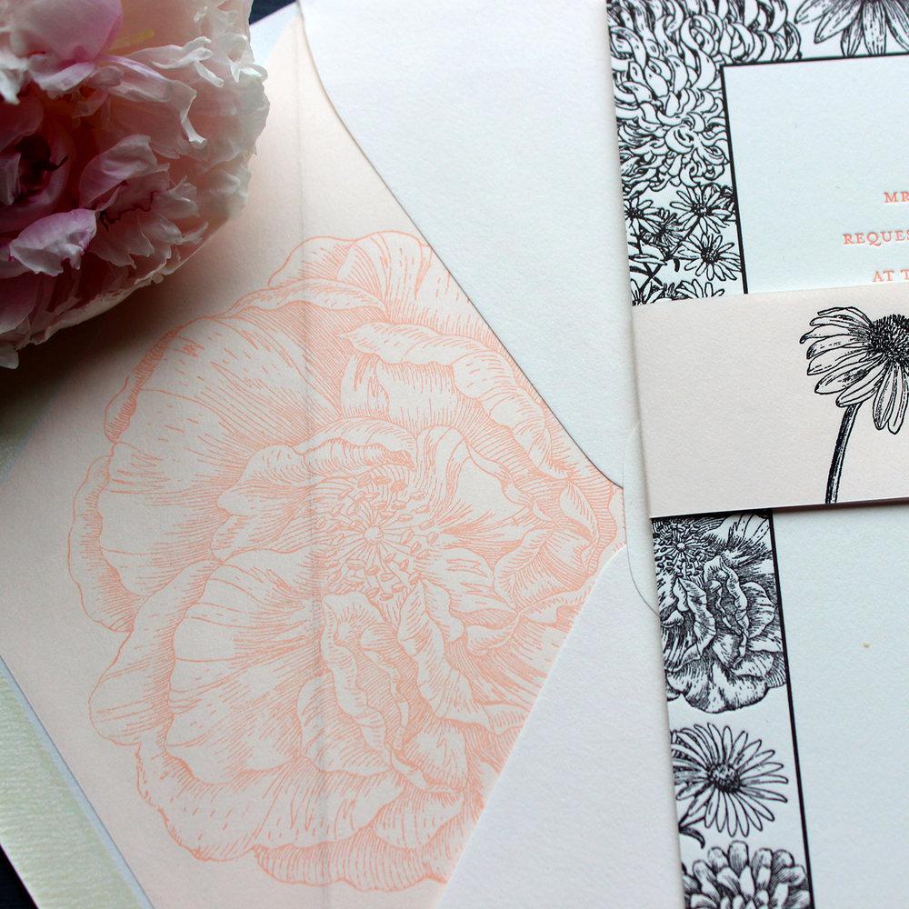 Wildflower_envelope.jpg