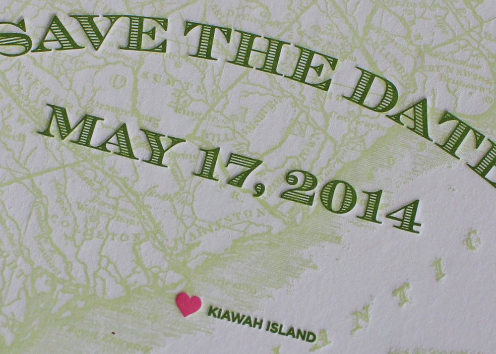 Kiawah_Map_detail