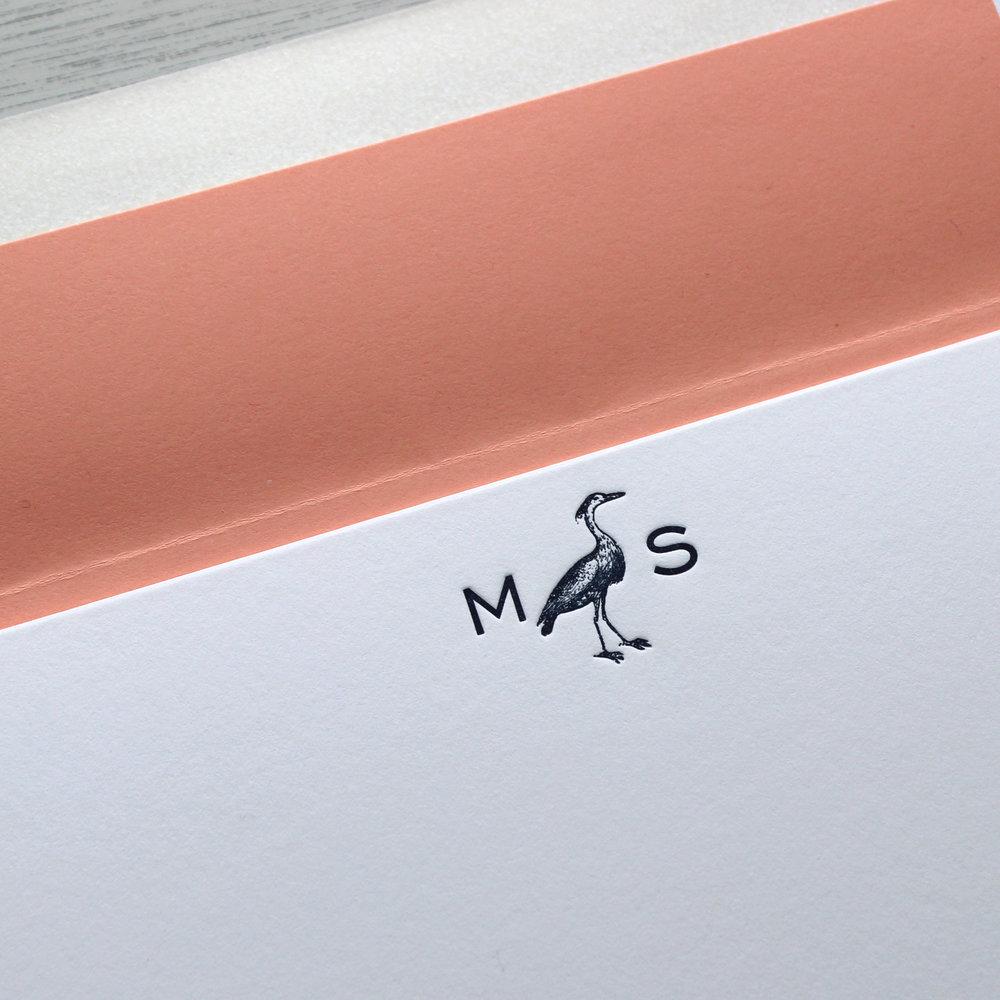 Monogram_Bird_detail.jpg