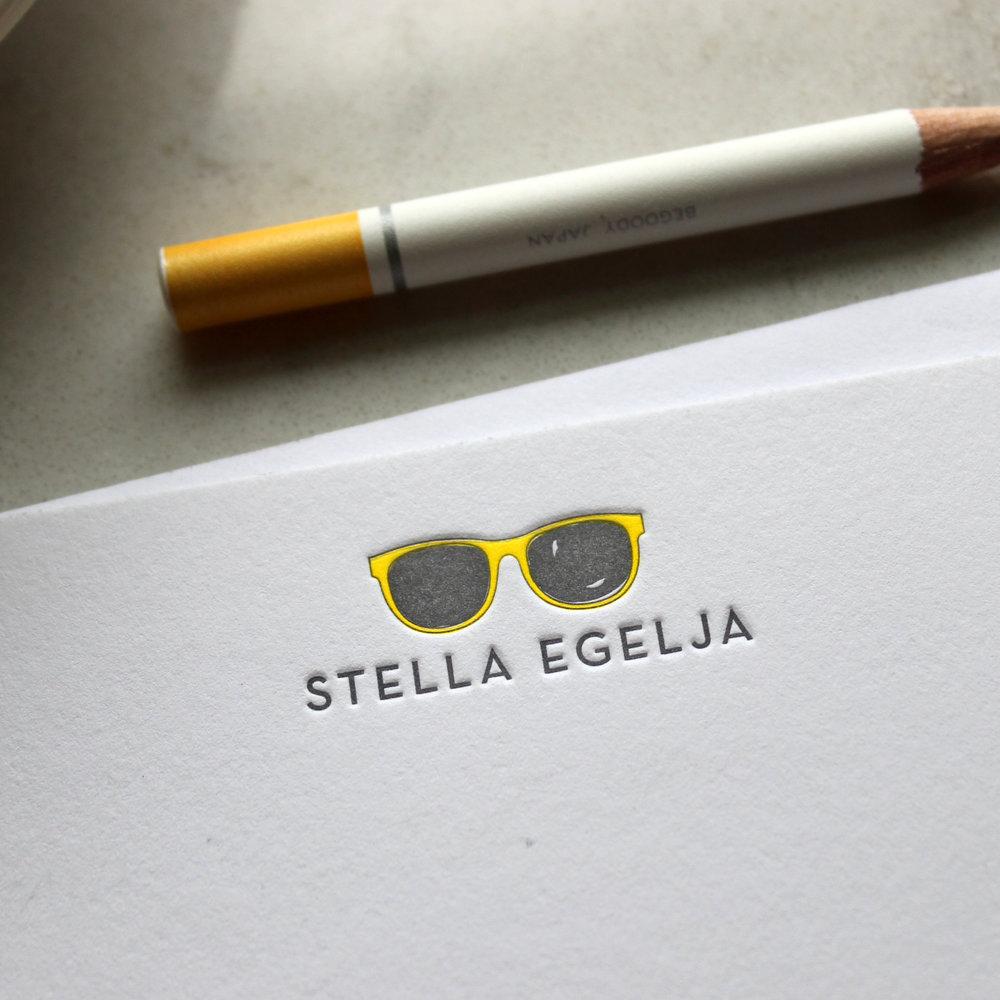 Sunglasses_detail.jpg