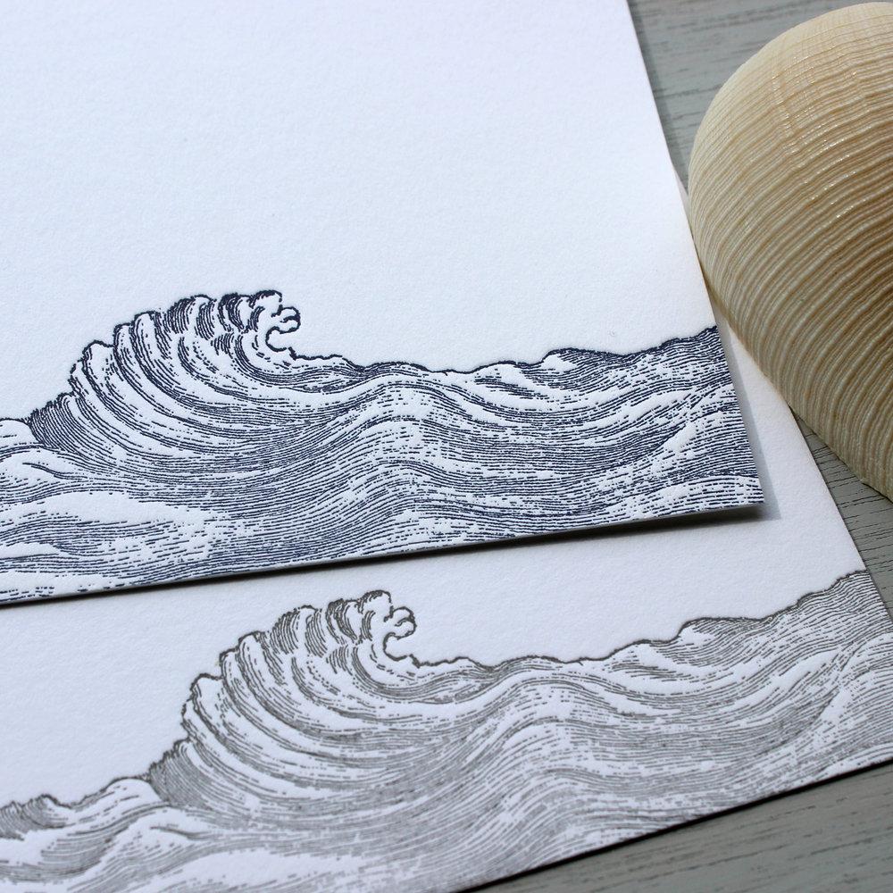 Navy-Waves-Ocean-Letterpress-Stationery-new1.jpg
