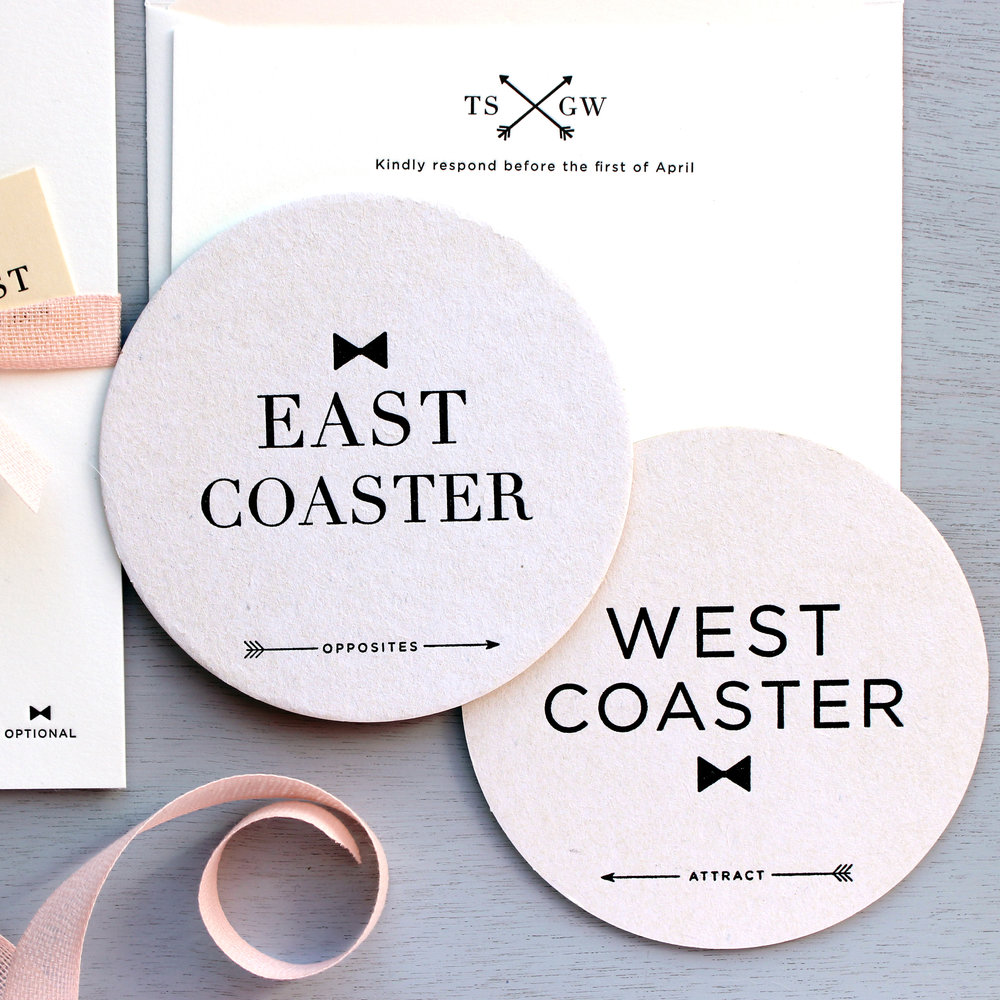 Hudson-NY-Modern-Letterpress-Wedding-CoastersC.jpg
