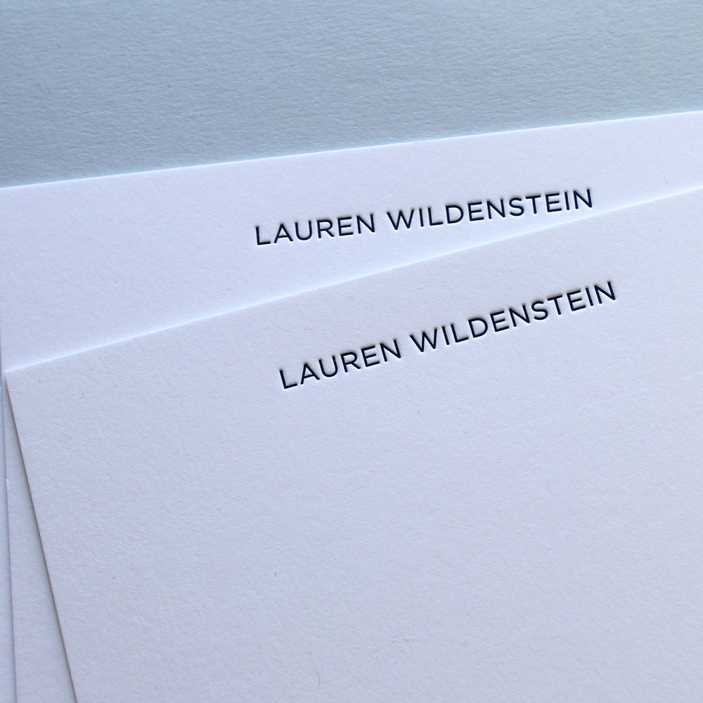 Gotham_type_stationery_detail.jpg