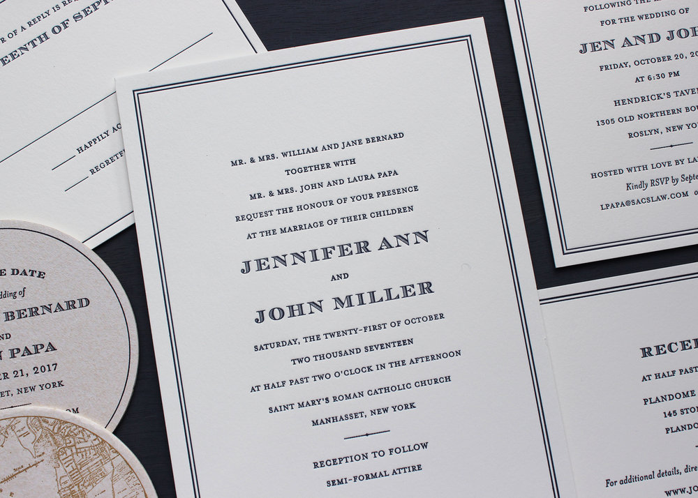 Vintage_Jennifer&John_1.jpg