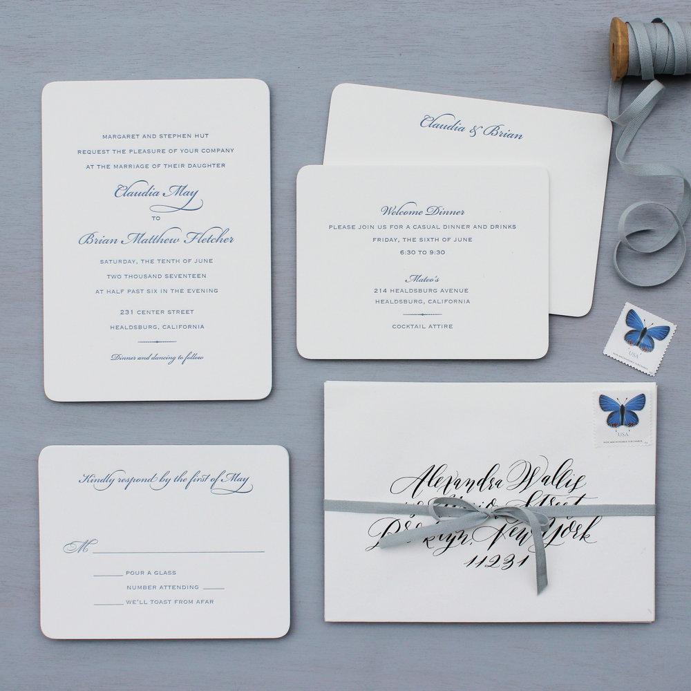 Classic_Invitation_Suite.jpg