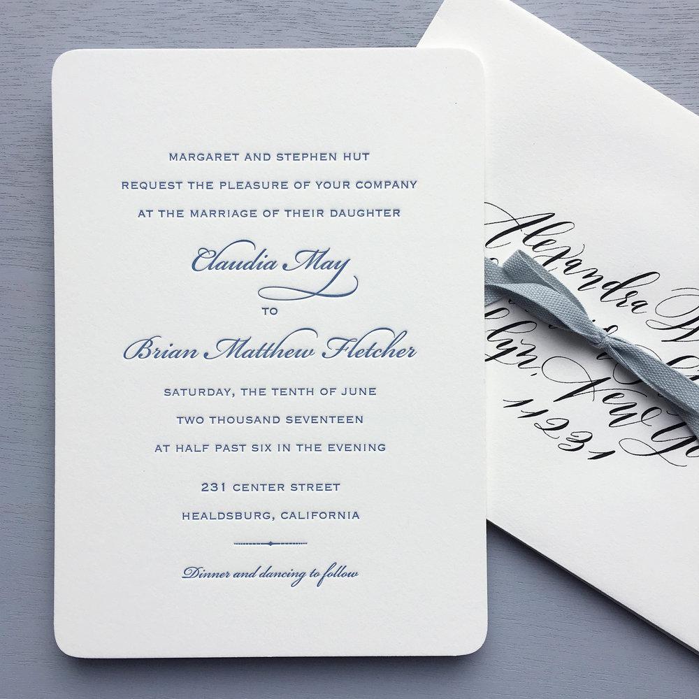Classic_Invitation.jpg