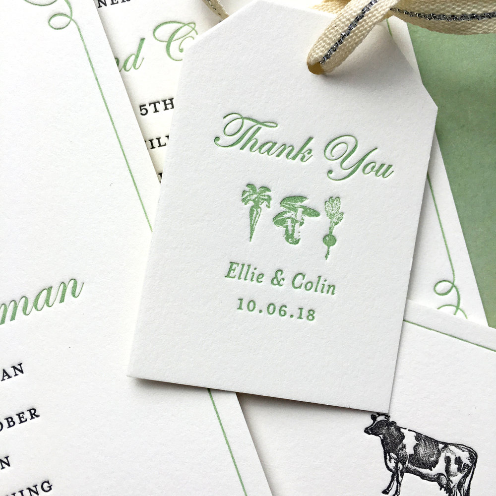 Sage_letterpress_Favor_tag.jpg