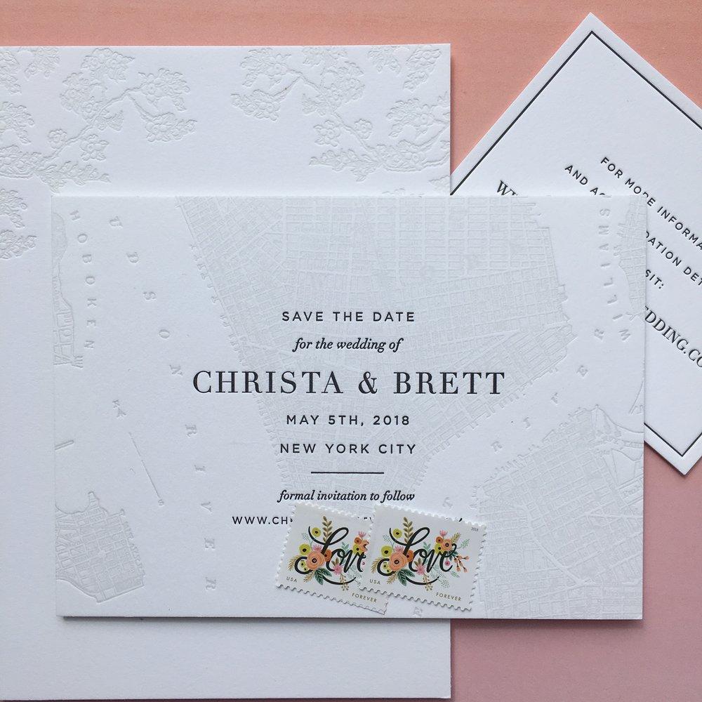 Christa&Brett_STD.jpg