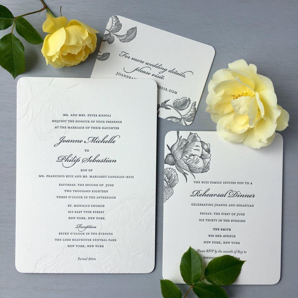 Roses_Joanne_Rispoli-1.jpg
