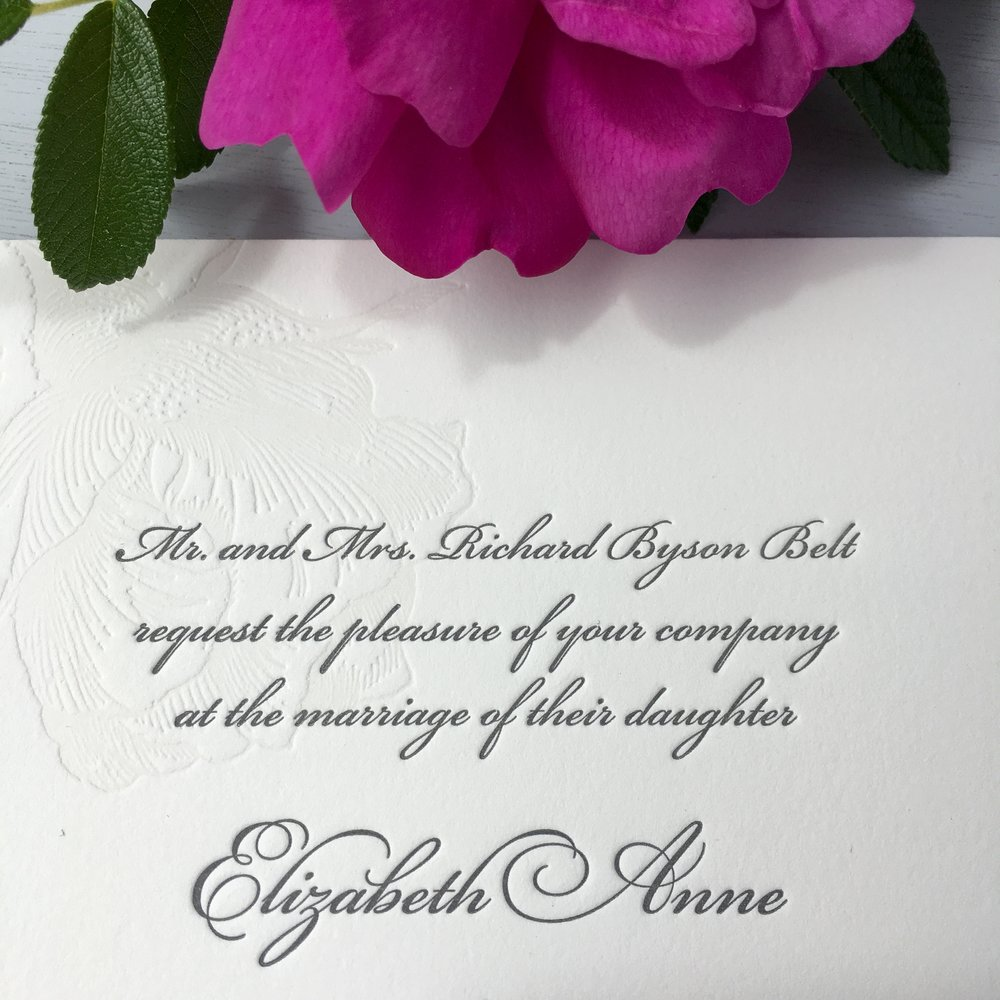 Roses_Elizabeth_Belt-2.jpg