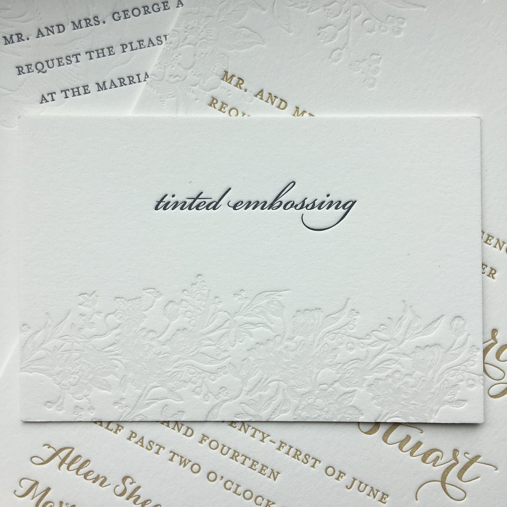 Tinted_Embossing-1.jpg