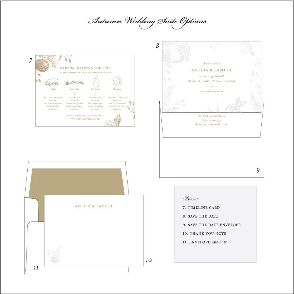 Website_Invite_Options-AUTUMN-B.jpg