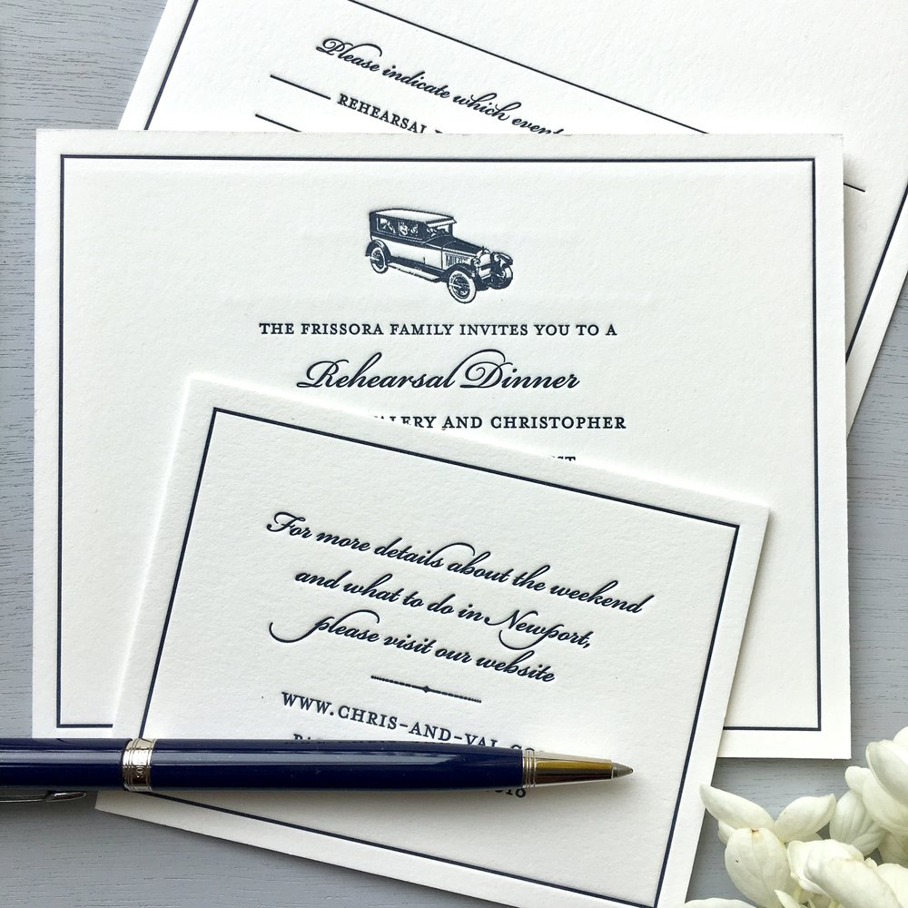 Wedding_Website_Cards.jpg