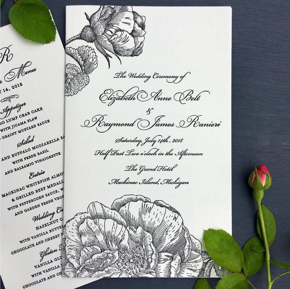 Roses_Program_Elizabeth_1.jpg