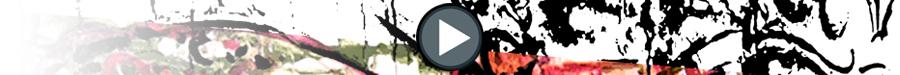 home_videos.jpg