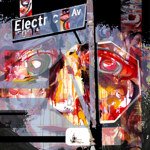 6.28.14  > Still Electric > Graphic Design > CLICK IMAGE TO PURCHASE
