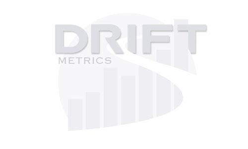 DRIFT_11.jpg
