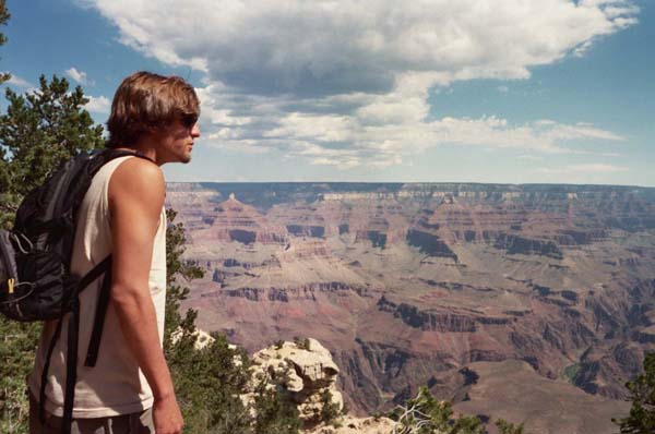 9.13.17  > We saw the Grand Canyon > Arizona > NOT AVAILABLE FOR PURCHASE