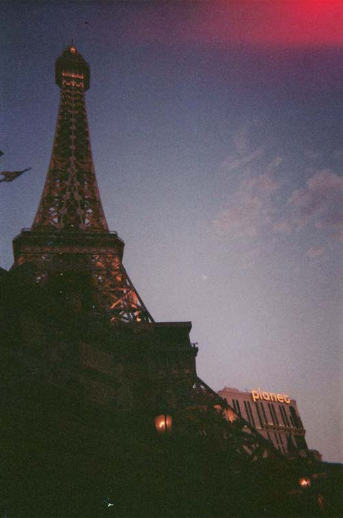 9.18.17  > Paris And Beyond > Photo > Las Vegas, NV.> NOT AVAILABLE FOR PURCHASE