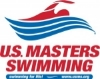 us-masters-swimming-300x239.jpg