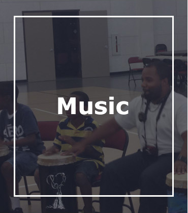 Click the banner to view our music page.
