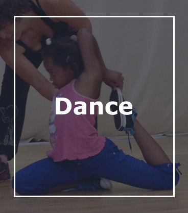 click the banner to view our dance page