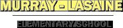 logo-txt.png