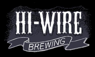 hiwire-logo.png