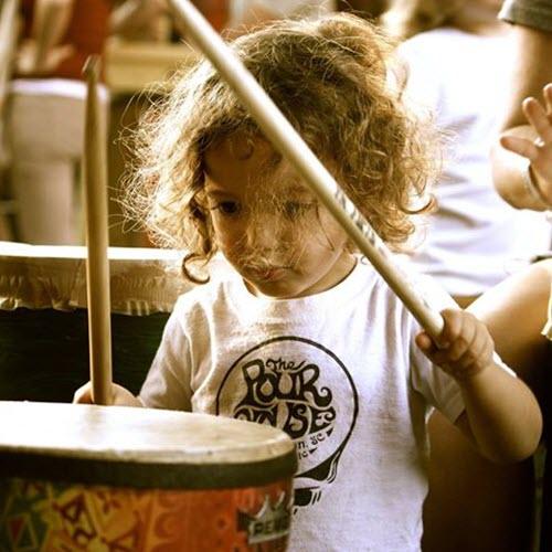 Gus Drumming.jpg