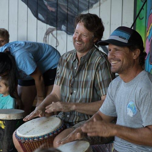 Drumming 4.jpg