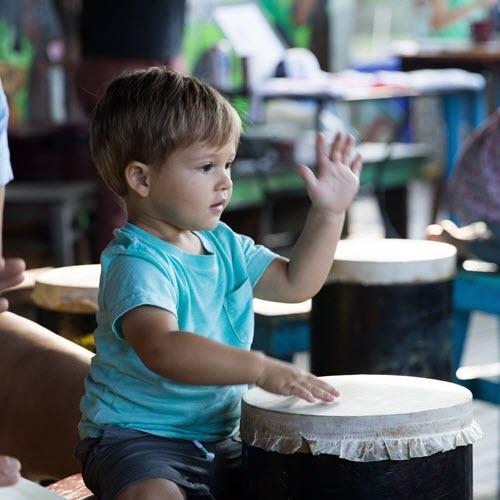 Drumming 3.jpg