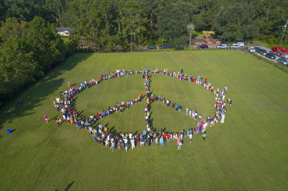 Peace Day - 1.jpg