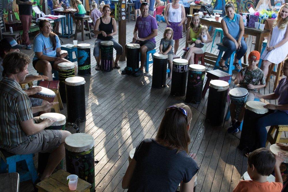 2017-10 - Drum Circle - 8.jpg