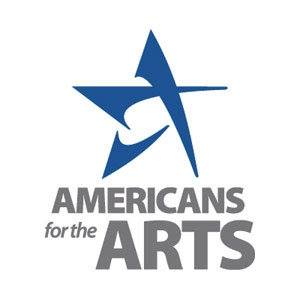 Americans for the Arts - Logo.jpg
