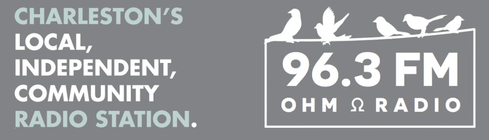 OHM Radio Logo 2.png