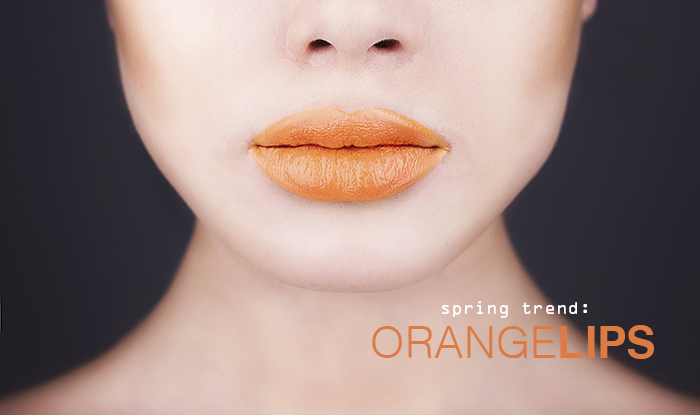 CMJ_OrangeLipsTitle.jpg