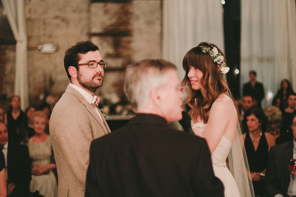 Ceremony-1035.jpg