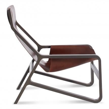 toro_modern_lounge_chair_smoke-chocolate_side_1.jpg