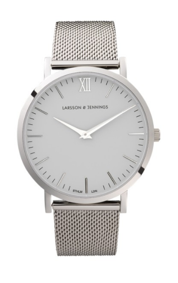 cmj_larssonjennings_watch.jpg