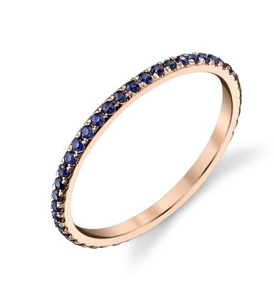 cmj_gabrielaartigas_sapphire-ring.jpg