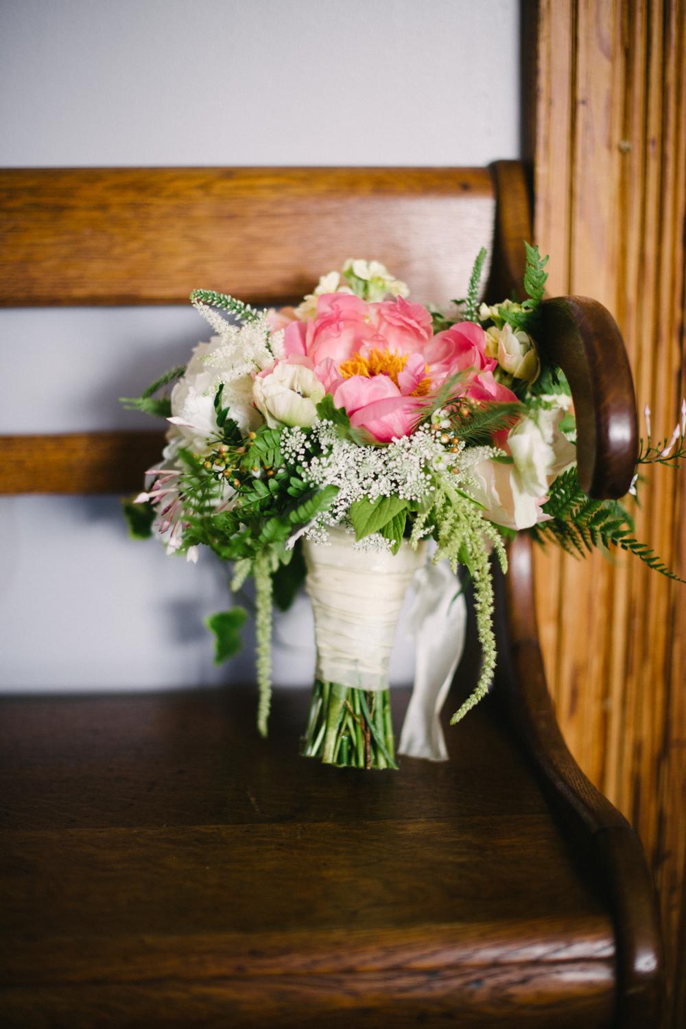 Wedding Portfolio-13.jpg