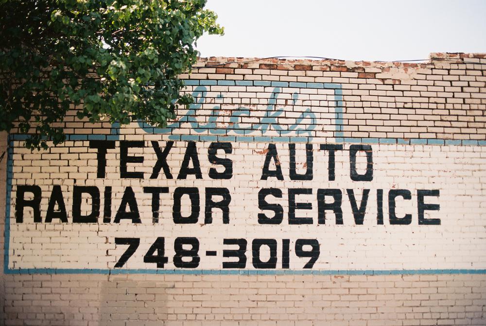 Dallas-025.jpg