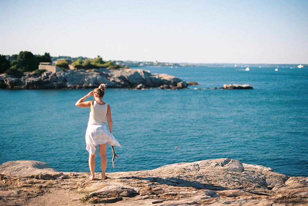 Caitlin_Maine-032-2.jpg