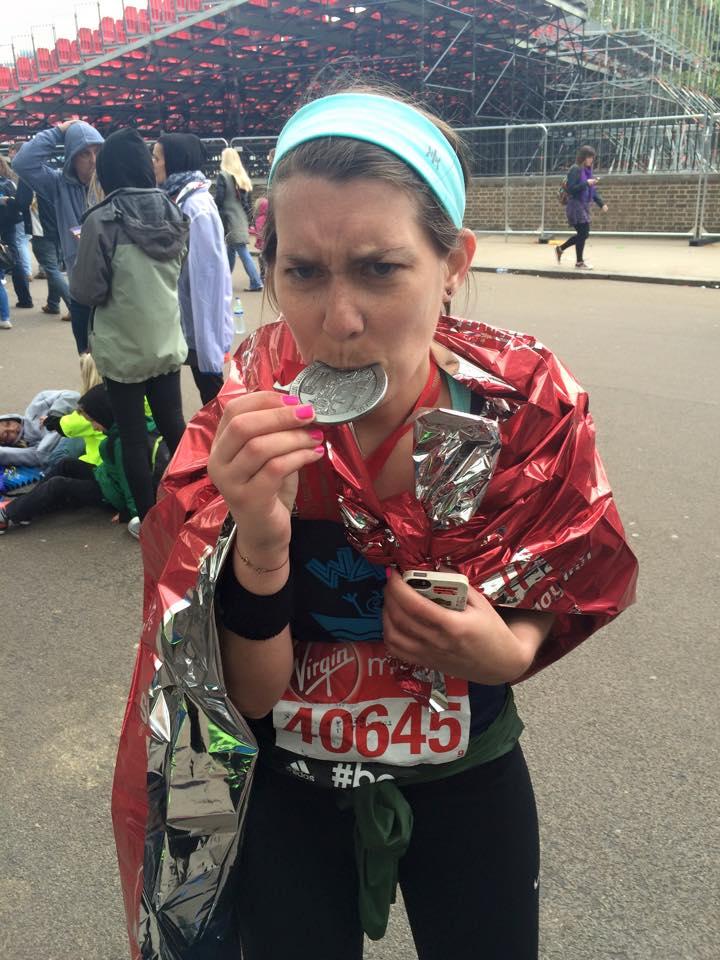 medal biting.jpg